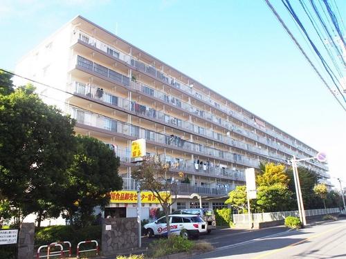 千葉県市川市富浜二丁目の物件の物件画像