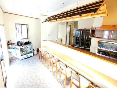 神奈川県小田原市鴨宮の物件の物件画像