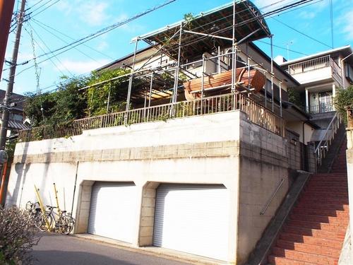 千葉県船橋市飯山満町二丁目の物件の画像