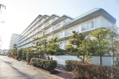 千葉県市川市関ケ島の物件の物件画像