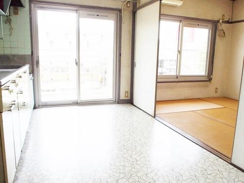 千葉県船橋市夏見台一丁目の物件の画像