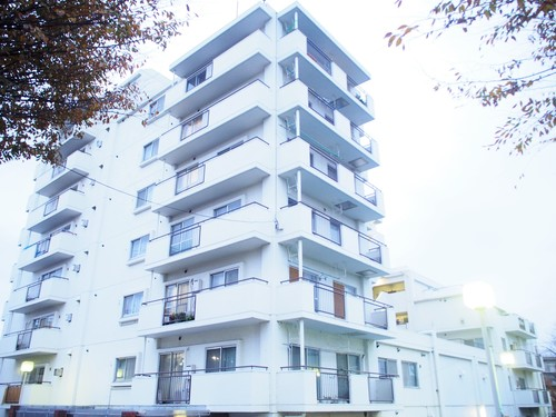 埼玉県さいたま市緑区太田窪一丁目の物件の物件画像