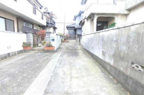 蓮田市西新宿5丁目 中古 3DKの画像