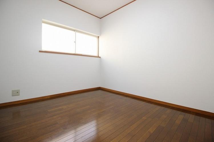 各お部屋がリフォームによりきれいにクリーニングされています!