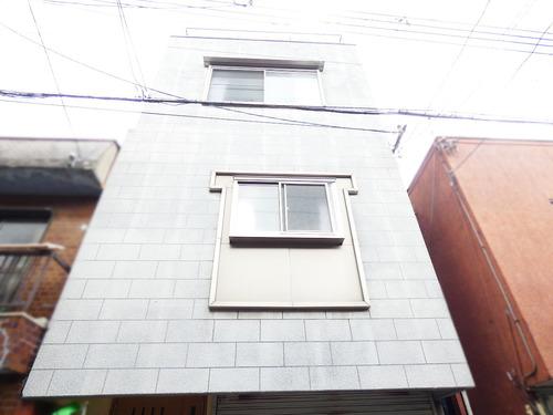 大阪市生野区中川西1丁目の物件画像