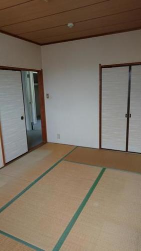 3LDK×2戸、2世帯住宅や賃貸併用住宅も可の物件画像