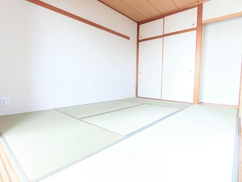 埼玉県さいたま市緑区大字三室の物件の物件画像