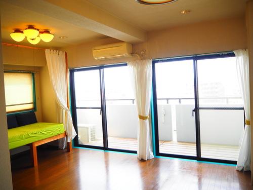 ライオンズマンション湘南江の島の物件画像