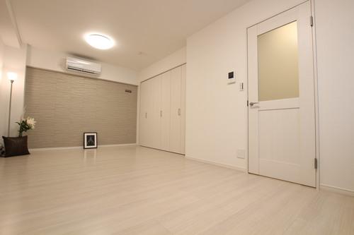 白鳥ダイヤモンドマンション2号館(402)の物件画像