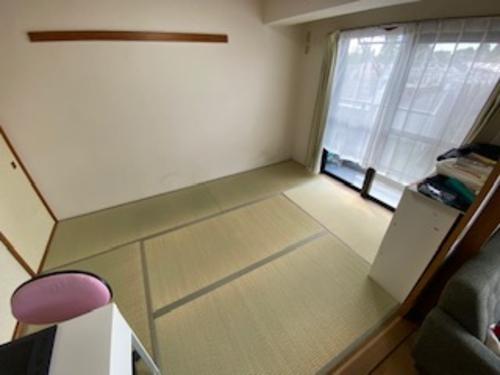 セザール第3竹ノ塚の物件画像