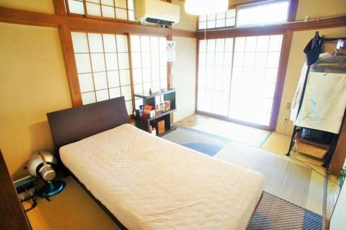西新井の価値住宅(耐震補強済・外装・内装リフォーム済)の画像