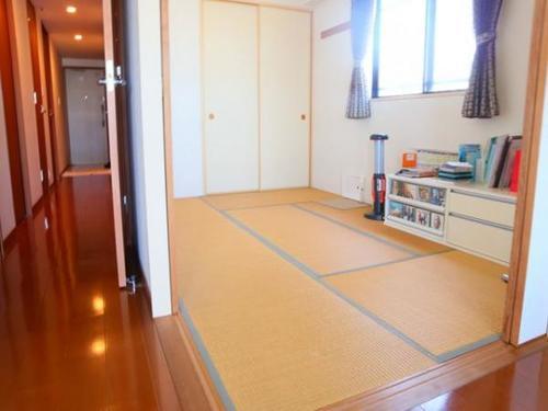 クレストフォルム横浜リヴァシスの画像