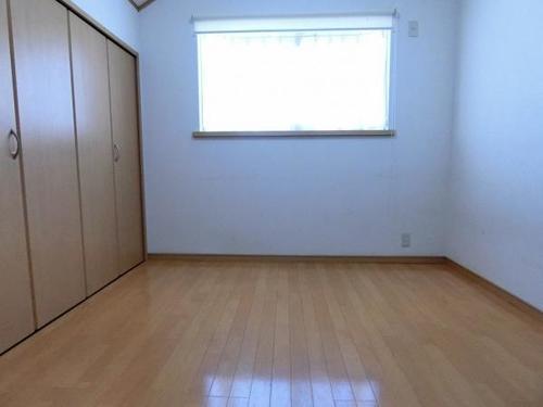 「すずかけ台」駅 歩13分 町田市小川6丁目 の物件画像