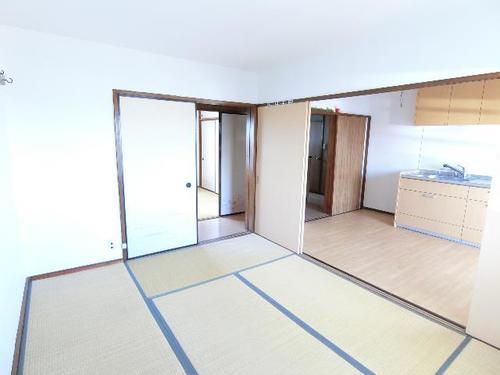 戸塚芙蓉ハイツの画像