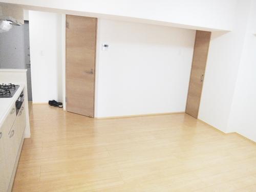 宮本ファミリーマンションの画像