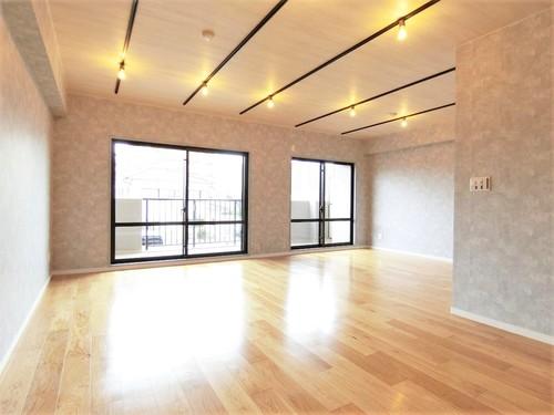 ルネ朝霞台グランアベニューの画像