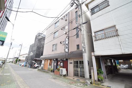 千葉本町なかのコーポの画像