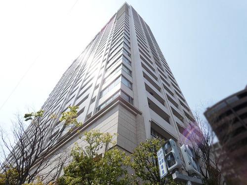 グランドメゾン京町堀タワーの物件画像