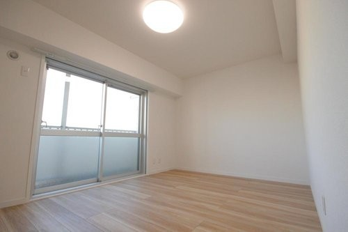 中板橋セントラルマンション(6F)の画像