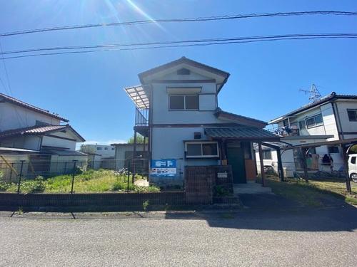 栃木市樋ノ口町 中古 5DKの画像