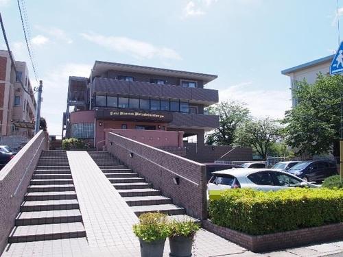 ライオンズマンション松戸上本郷の物件画像