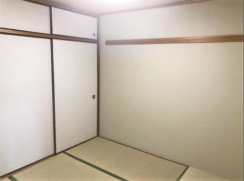 ハイネス勝田台 壱番館 10階眺望良好!の物件画像