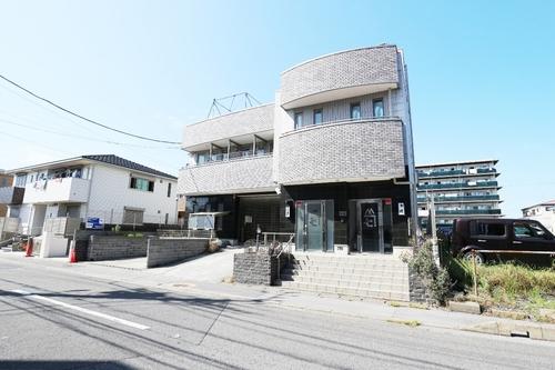 浦安市富士見2丁目 中古 7LDKの物件画像