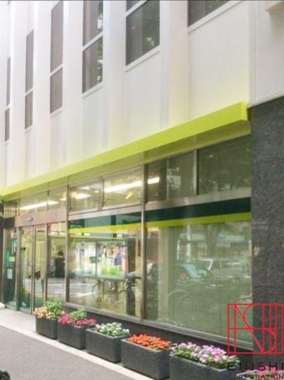 三井住友銀行高島平支店 徒歩14分。 1060m