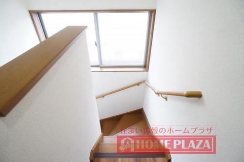 足立区東和4丁目 再生住宅の物件画像