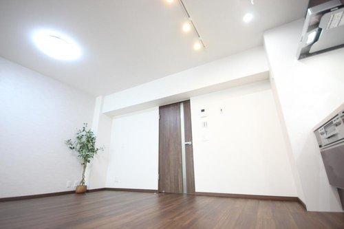 エクセルハイツ大井仙台坂の画像