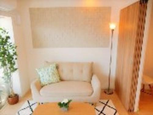 桜丘フラワーホームの画像