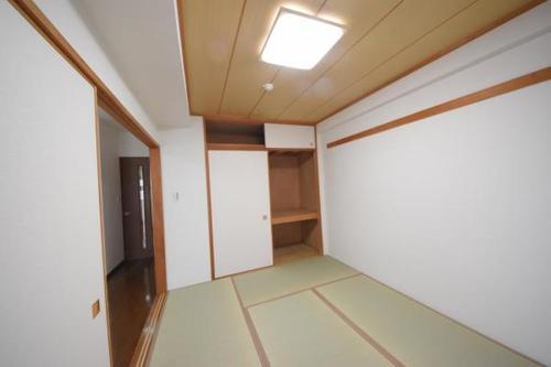ステイツ武蔵野東大和・グランパサージュ の画像