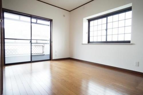 所沢市下安松 中古戸建の画像