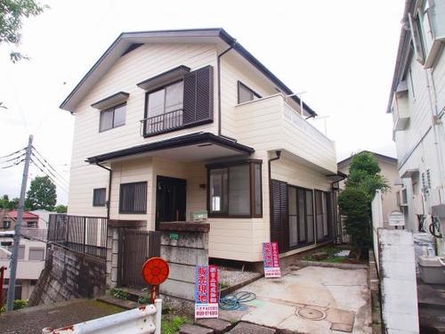 八王子市東浅川町の画像