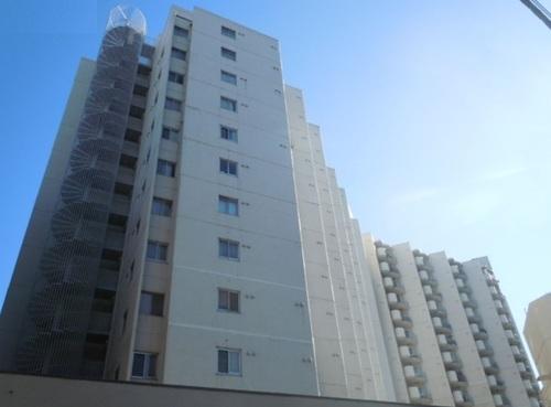 三田ハウスの物件画像