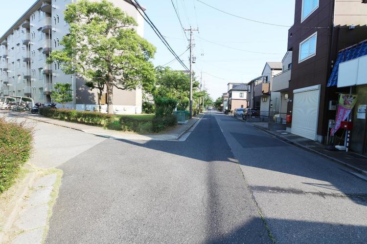 東武鉄道野田線「馬込沢」駅・「鎌ヶ谷」駅利用可能です。