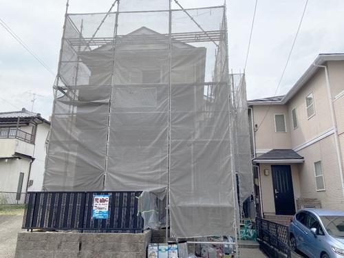 名古屋市天白区保呂町 中古の物件画像