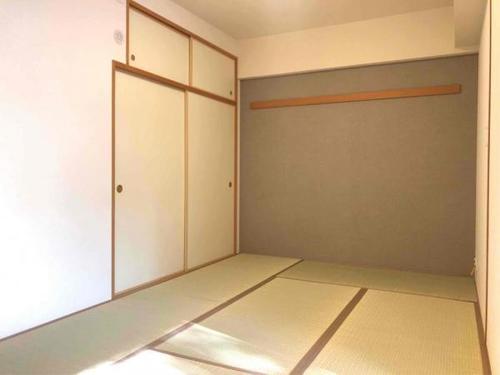 クレストフォルム日吉レインボーヒルパークサイドの物件画像