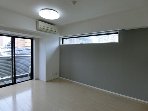 パークレーン渋谷本町(401)の物件画像