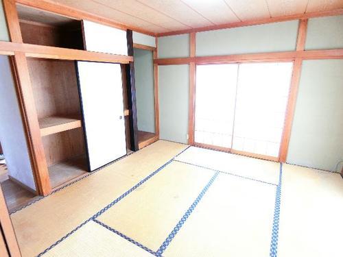 小田原市曽比 中古 4DK+納戸の画像