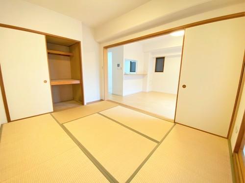神奈川県藤沢市本藤沢二丁目の物件の物件画像