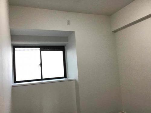 ライオンズマンション横浜港南ホワイトヒルズの物件画像