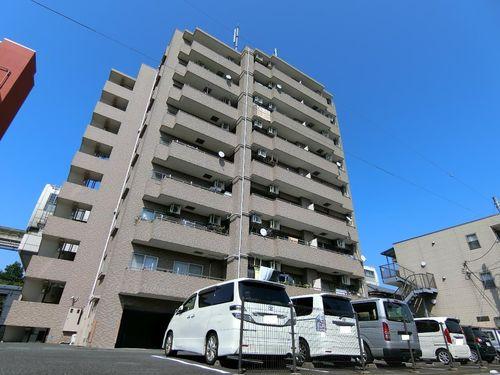 東京都八王子市大塚の物件の画像