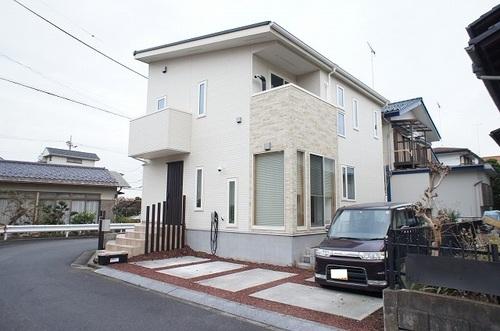 東京都八王子市長沼町の物件の画像