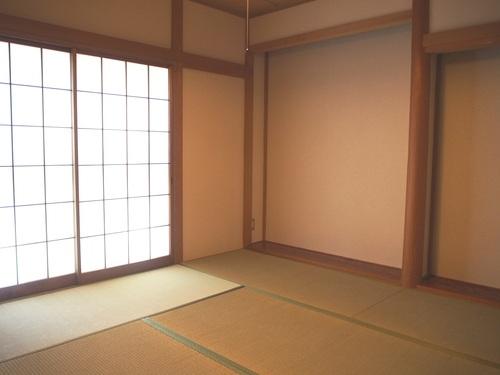 神奈川県藤沢市高倉の物件の物件画像