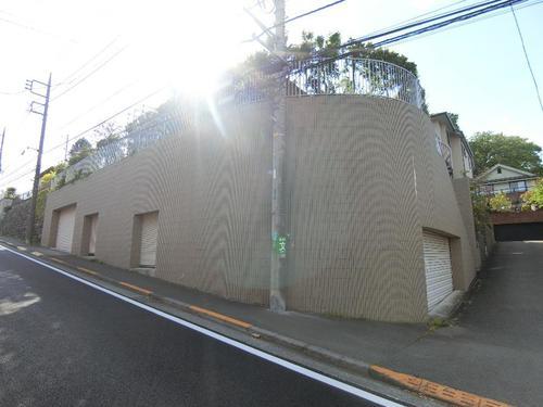 桜ヶ丘1丁目 中古 6LDK+納戸の画像