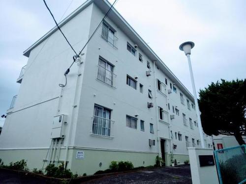 菱興中山第二マンションの物件画像