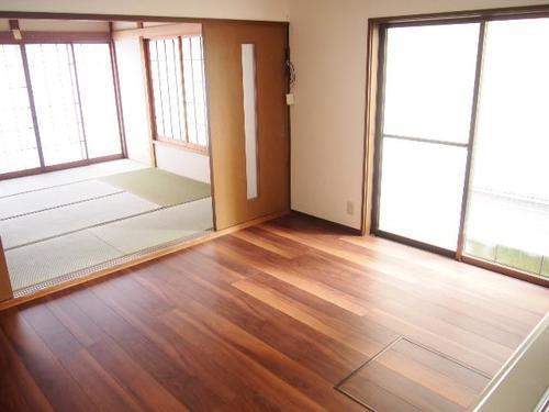 千葉県松戸市松飛台の物件の物件画像