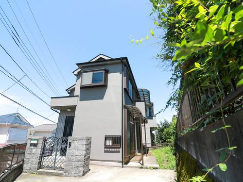 東京都八王子市緑町の物件の画像