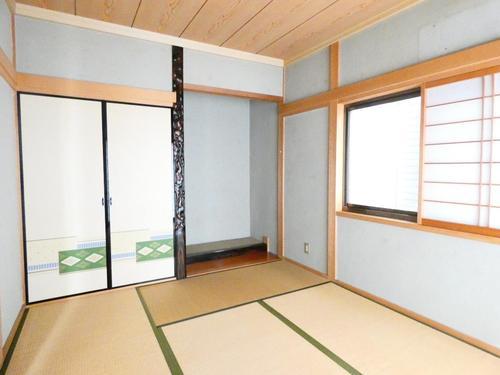 大阪府堺市美原区丹上の物件の物件画像